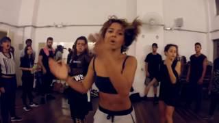 DESPACITO   Luis Fonsi ft Justin Bieber daddy yankee.  Choreography..
