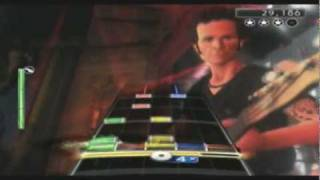 Green Day Rock Band : Horshoes and Handgrenades -100% Guitarra Experto-