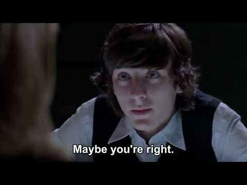 Matthew Beard in Trial & Retribution Tracks 2008 part3.AVI