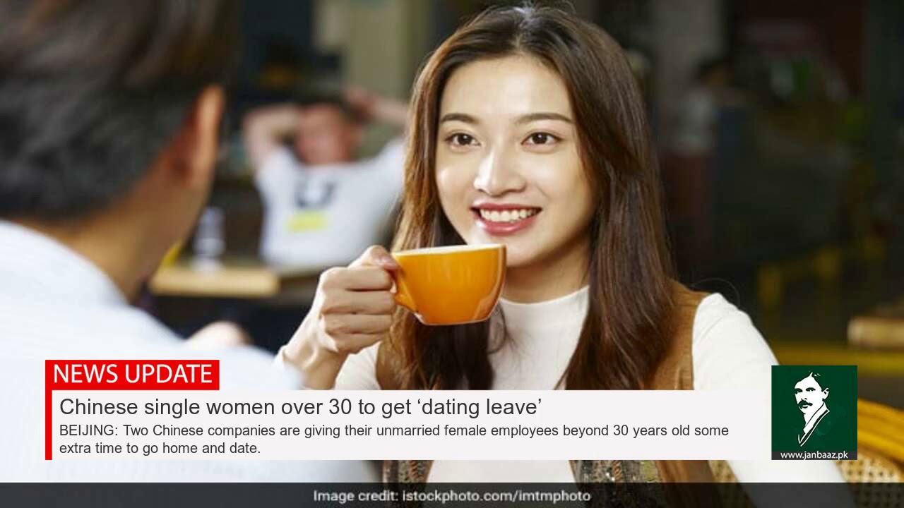 Om meg eksempler for dating sites