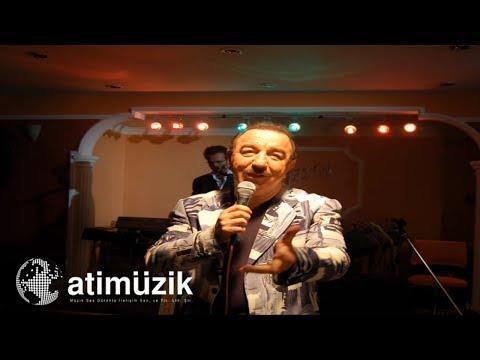 Nejat Alp - Suzan Suzi [Official Audio] ✔️