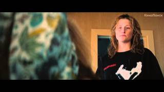 Рики и Флэш - Русский трейлер