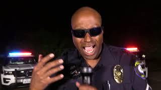 Cedar Hill Police Department @ www.PoliceLipSync.Net
