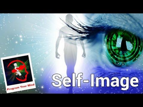 Self Image and Success [Hindi]