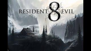 resident evil 7 mod 2018