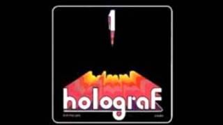 Holograf - Secolul XXI