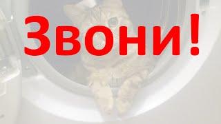 видео Ремонт стиральных машин Сокол