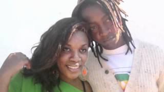 Download lagu Ndini Ndinaye Cindy Roki and J Brown MP3