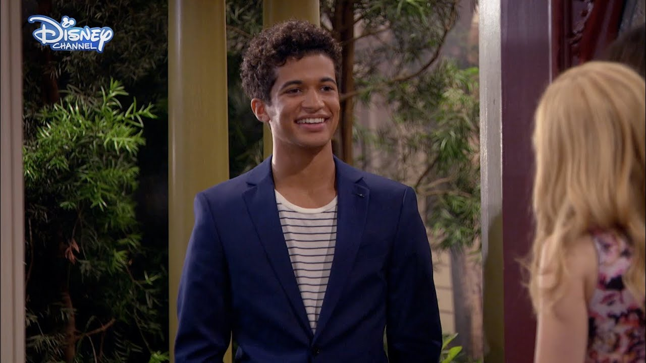 jordan fisher wikipedia español
