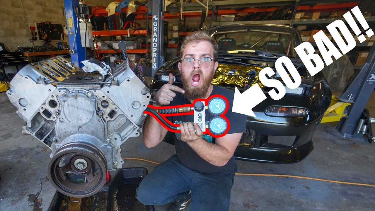 got-scammed-again-on-a-used-ls-engine