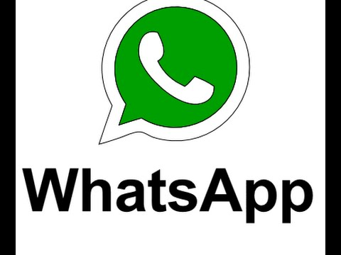 how to install whatsapp on pc free download