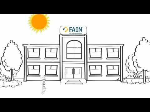 FAIN® - Die Bildungsakademie