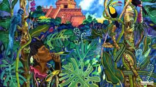 Ancestor's Breath - Alio Die & Antonio Testa
