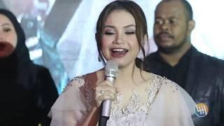 Rossa - Jangan Hilangkan Dia (Live Samarinda 2019)
