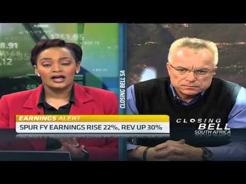 Spur FY earnings rise 22%
