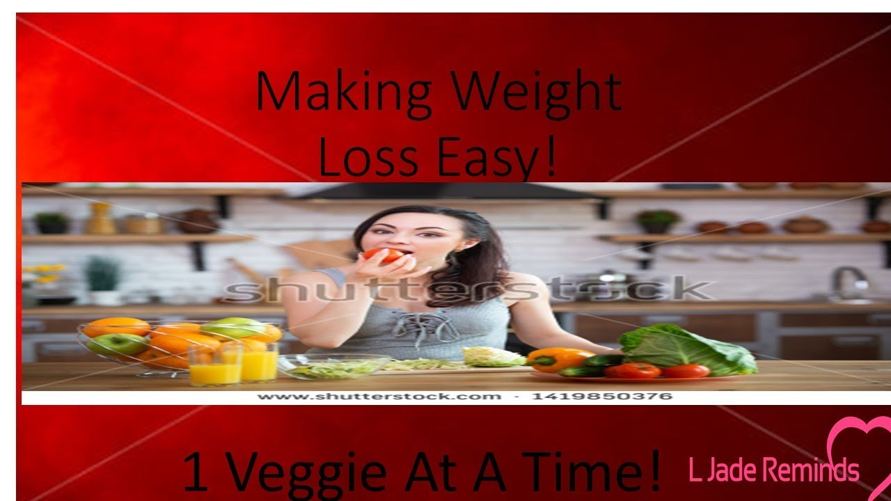 2019 15 Ultimate List Of Vegetables for weight loss :low carb vegetables  list