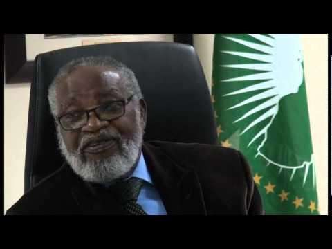 Nujoma: 'Namibië 'n plek vir almal'