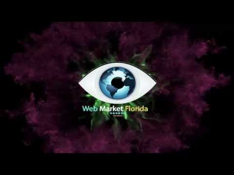 Web Market Florida | Affordable Web Design and Local SEO Company in Florida