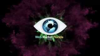Web Market Florida | Affordable Web Design and Local SEO Company in Florida(Affordable Local Web Design Graphic Design eCommerce and Local SEO Company from Florida | Design Cool Websites and Develop Innovative Website Ideas ..., 2015-03-11T16:56:38.000Z)