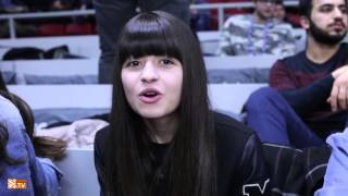 Anadolu Efes - Cedevita Zagreb Maç Hikayesi