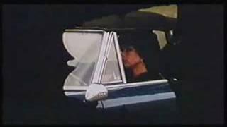 """""""una farfalla con le ali insanguinate"""" 1971"""