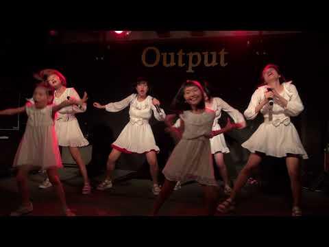沖縄ロコドルサミットその18OBPまりん生誕祭SP~沖縄美少女プロジェクト