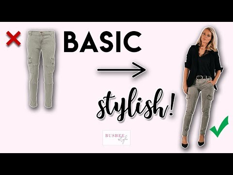 how-to-make-basic-clothes-look-more-stylish