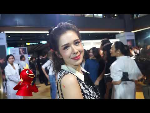 Bangkok Gossip ตอน ถ้าคนทักว่าหน้าขาววอก On air 1 10 61