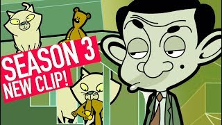 cat-fight-mr-bean-season-3-new-funny-clips-mr-bean-official