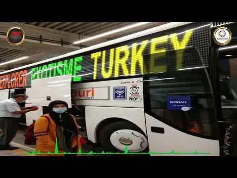 Paket Umrah Plus Turky Keberangkatan 2020- 2021 Selama 12 Hari WA-0812-1942-7880.
