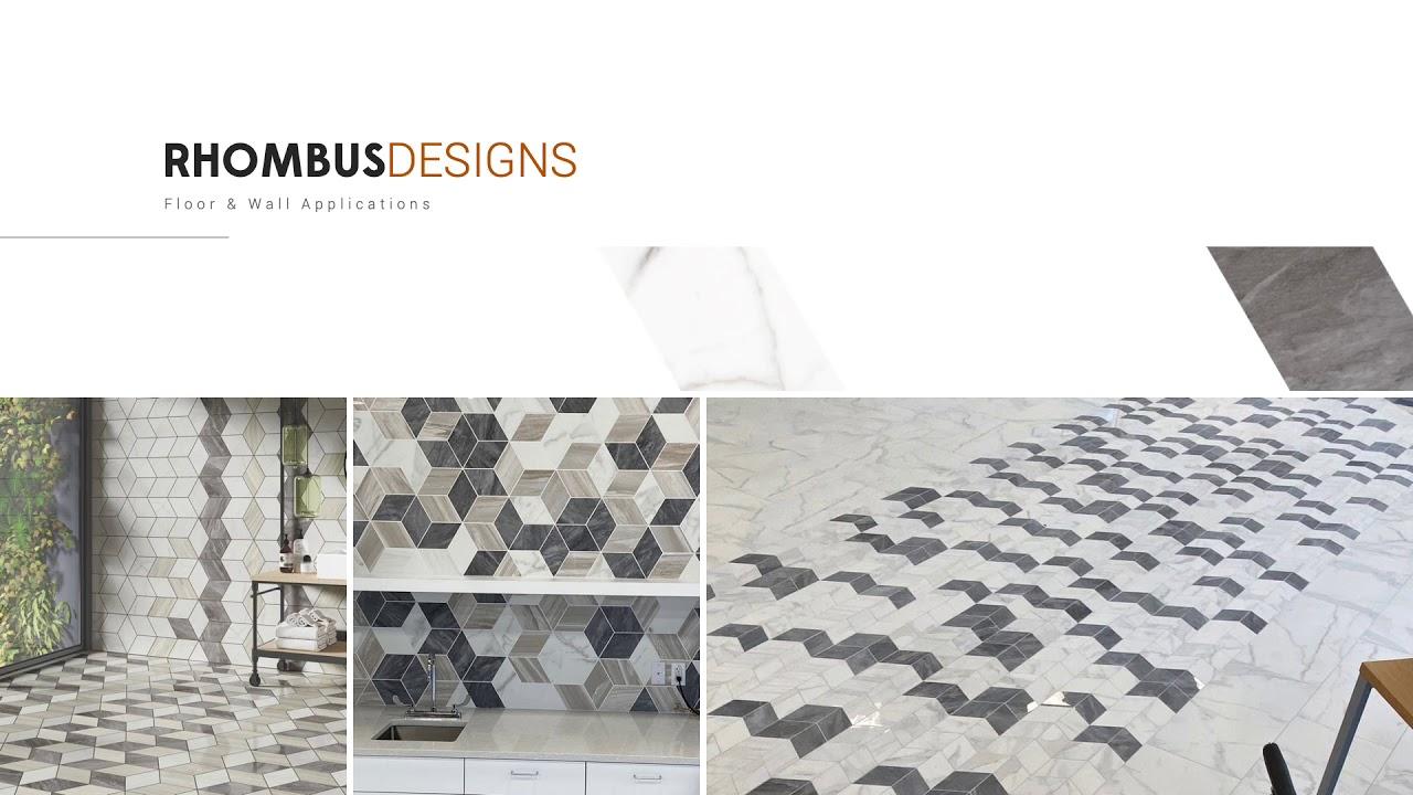 Interceramic Product Design Introduction Youtube