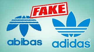 видео Фирменная спортивная обувь Адидас | Купить обувь adidas в интернет магазине