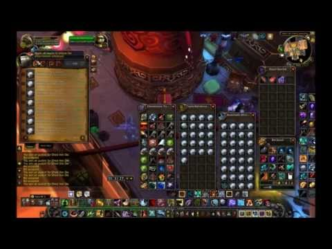 Farming and Selling 1,000 Ghost Iron Ore!