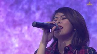 I Came For You medley Allah Roh Kudus by Granito Mp3