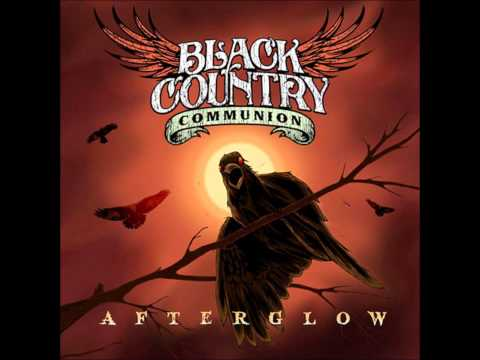 Cry freedom   Black Country Communion
