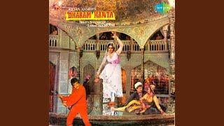 Dharam Kanta Dialogue Ram Ram Thakur