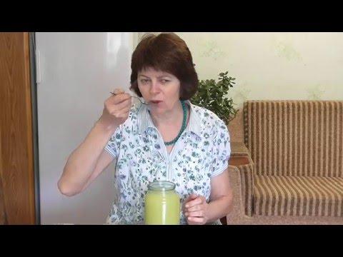 Лечебный квас на сыворотке с чистотела. Рецепт кваса по Болотову