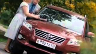 Братья по обмену 2 сезон 1 серия