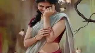 മോഹം കൊണ്ടു ഞാന് ദൂരെ ഏതോ . .!! (Mini Anand)