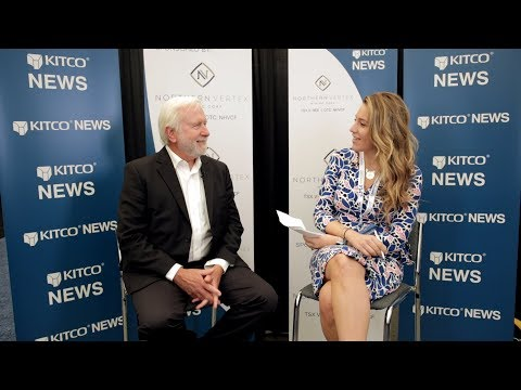 This Is Where The Next Big Gold Discovery Might Be - Brent Cook