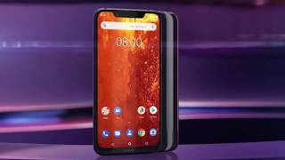 Recently Launched New Phones 2018 (December)__ T-TECH Reviews