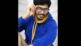 Swag Se Karenge Sabka Swagat Bollywood New Songs 2018   320Kbps