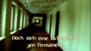 14/27 - E Nomine - Die Prophezeiung - Die Brücke ins Licht