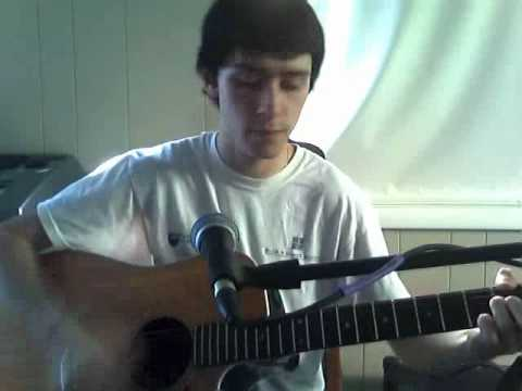 Modest Mouse - Bankrupt on Selling (cover)