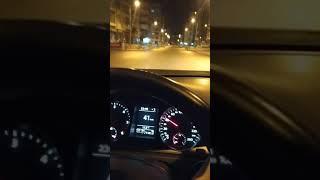 Reynmen Araba Snap (ELA) Passat