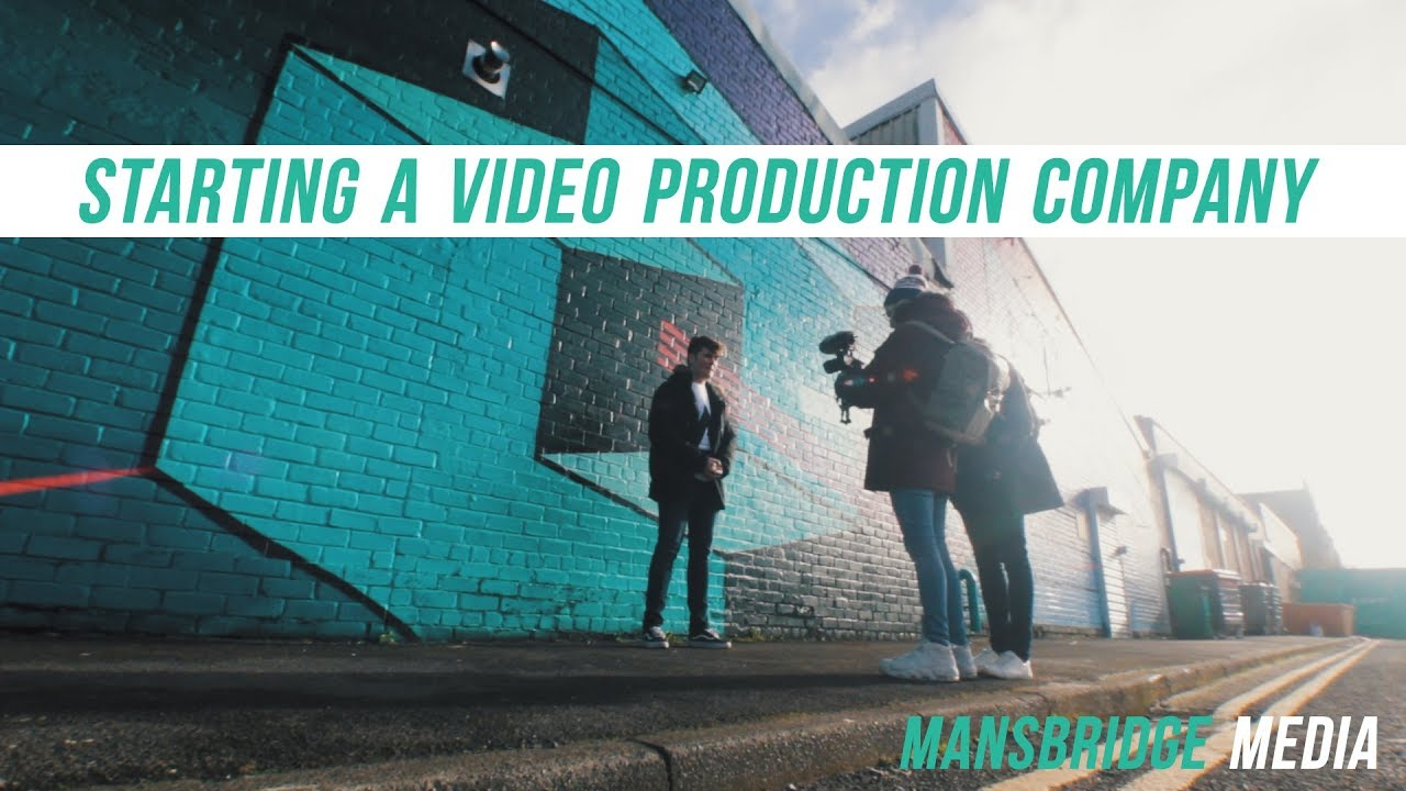 How To Start A Production Company  Mansbridge Media  Youtube. Renters Insurance Massachusetts. Error 1053 Windows Server 2008. Poor Credit Home Improvement Loans. Database Administration Schools. Master In Health Care Administration. Consequences Of Filing Bankruptcy. 24 Hour Mobile Locksmith Rarest Car In Gta 5. Florida State University Cost