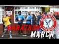 Palace for life marathon march 2019 with eddie izzard mp3