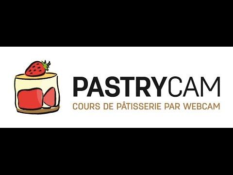 Cours de pâtisserie gratuit, réalisation d'une tarte au citron meringuée
