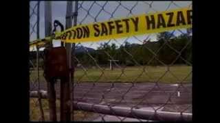 Libby, Montana: An Asbestos Legacy