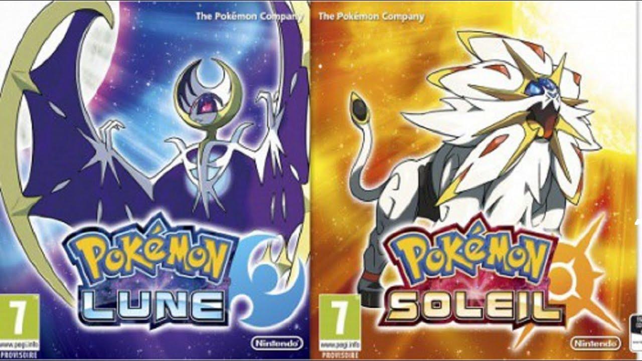 Flash infos les starters et l gendaires de pok mon - Pokemon x et y legendaire ...
